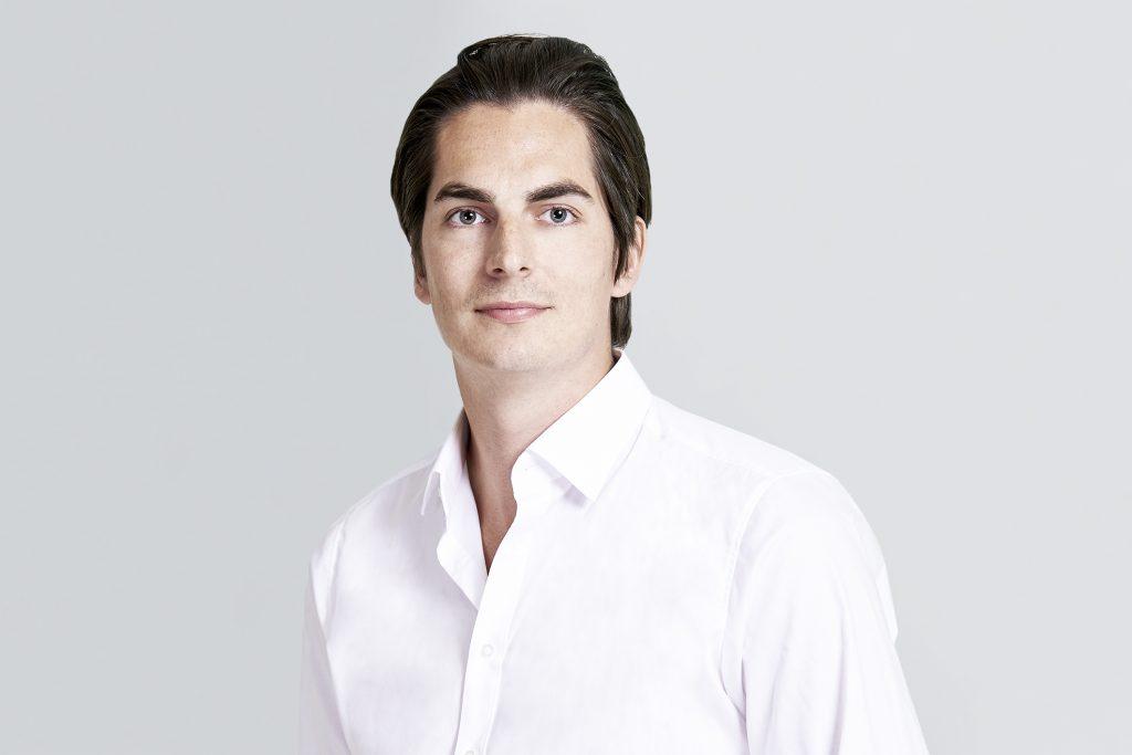 Sebastian Aschenbrenner