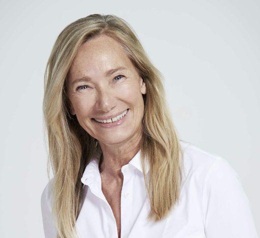 Eva Greil